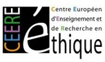 http://ethique-alsace.unistra.fr/index.php?id=4530